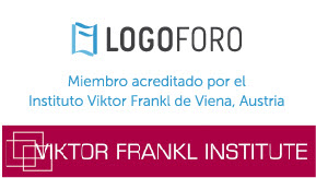 Certficado-Viktor Frankl Institute