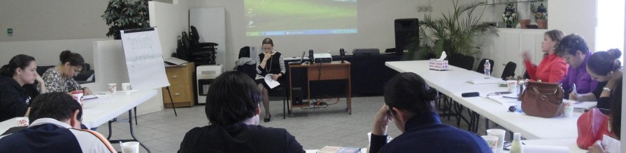 Congreso Latinoamericano de Logoterapia. Argentina 2015