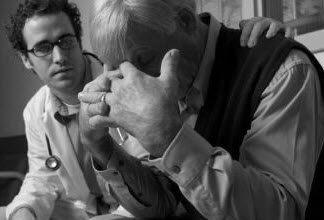 Cáncer y Logoterapia. Trabajo de investigación.