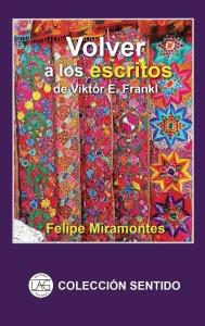 libro Felipe Miramontes
