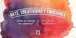fb arte creatividad y emociones