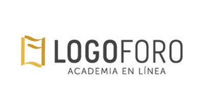¡Descuentos por Aniversario en Logoforo Academia! ¡Aprovecha!