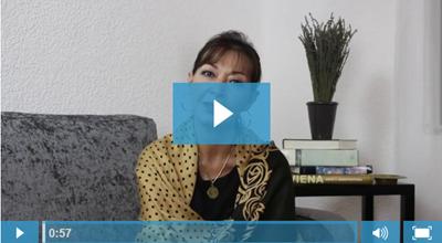 """Diplomado en Logoterapia en línea:  """"Humanismo y Sentido"""" ¡Ya está disponible! ¡INSCRÍBETE!"""