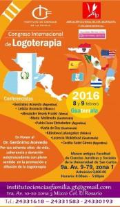 Congreso Guatemala bueno