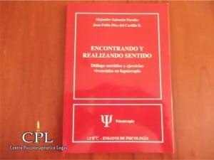 libro S. Paredes