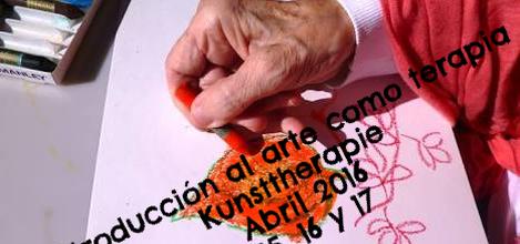 Logoterapia en Tequisquiapan. Instituto de Salud, Educación y Cultura ISEC