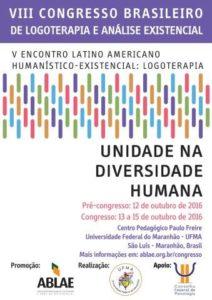 congreso brasileño