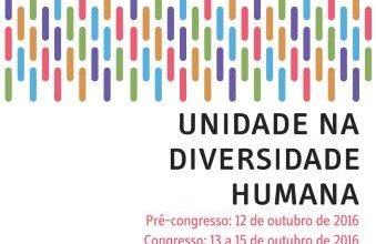 Congreso Brasileño de Logoterapia. Octubre 2016