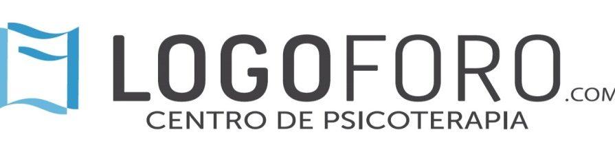 Diplomado en Logoterapia en Querétaro. Presencial. Septiembre 2017