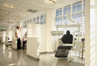 Logoterapia aplicada en una clínica de hemodiálisis.