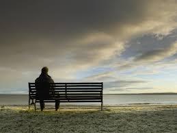 Soledad, aislamiento social y sentido de vida.