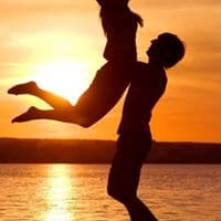 Taller para explorar el tema del amor