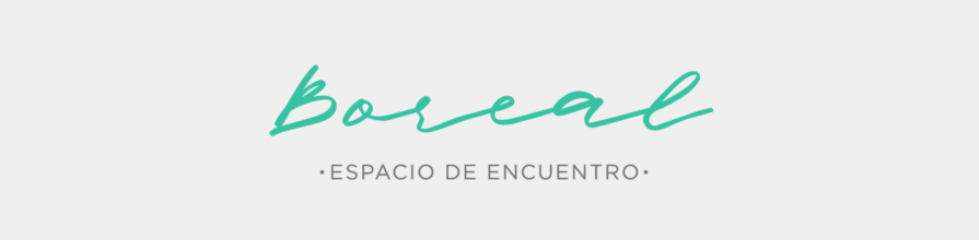 ¿Necesitas un salón en renta para seminarios o talleres? El espacio ideal en Querétaro.