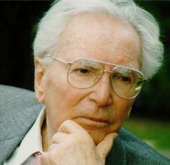 Logoterapia de Viktor Frankl