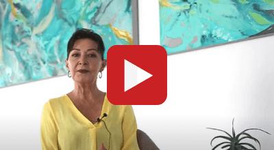 videos-logoterapia-youtube