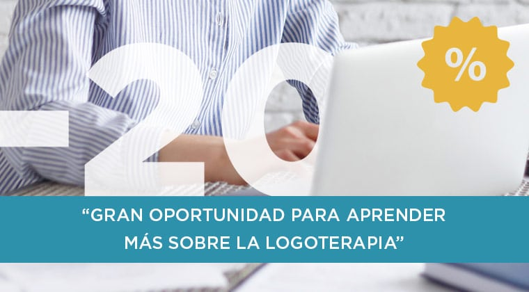 Los 6 Módulos del Diplomado en Logoterapia en línea