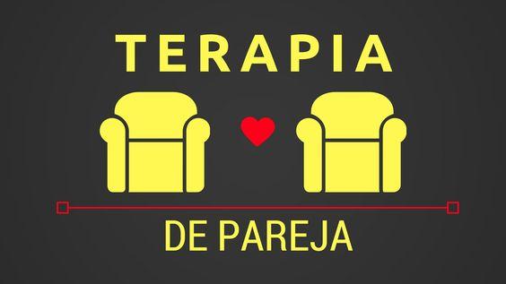 terapia para parejas