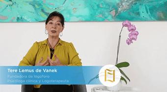 Intro-Diplomado-en-Logoterapia-en-línea