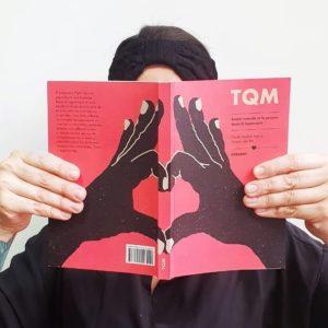 Tutoría centrada en la persona desde la Logoterapia. TQM