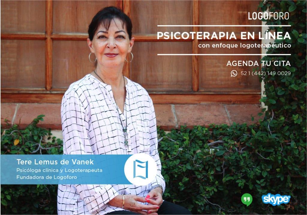 psictoterapia_en_linea