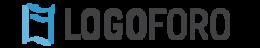 logoforo.com
