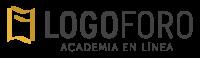 logoforo-academia-logotipo